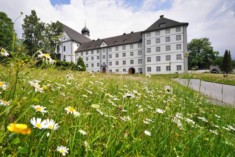 Scenic Rail Luzern Engelberg Express 2021 22 Swiss Holiday Company