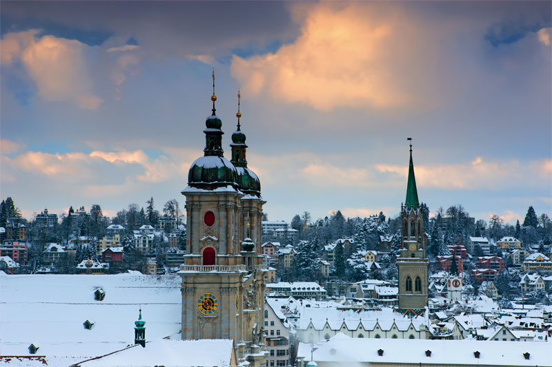 st-gallen-winter