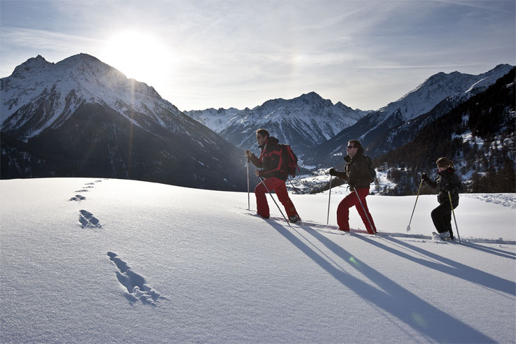 /portals/0/images/Regions/Graubunden/Scuol/Winter/Scuol-ski2.jpg